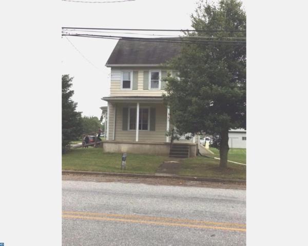 24 Sickler Street, Quinton, NJ 08079 (MLS #6997584) :: The Dekanski Home Selling Team