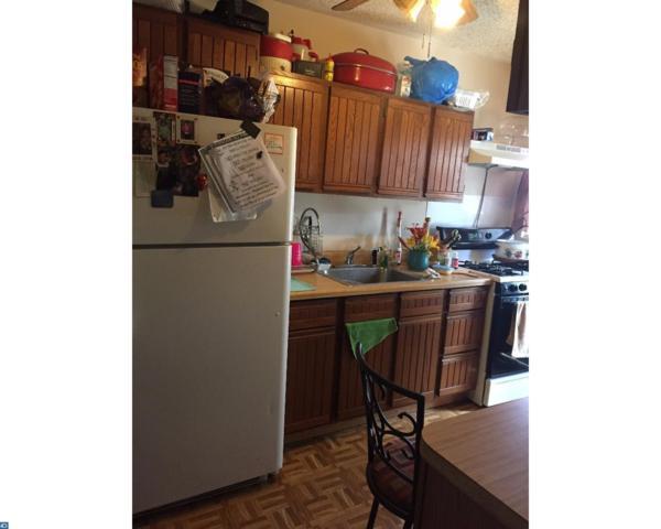 3036 Essex Road, Camden, NJ 08104 (MLS #6998480) :: The Dekanski Home Selling Team
