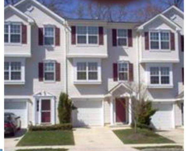 465 Dorchester Drive, Delran Twp, NJ 08075 (MLS #6998859) :: The Dekanski Home Selling Team