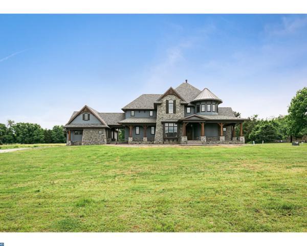 40 E Tomlin Station Road, Mickleton, NJ 08056 (MLS #6998869) :: The Dekanski Home Selling Team