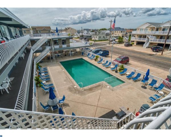 1309 Ocean Avenue, North Wildwood, NJ 08260 (MLS #6999435) :: The Dekanski Home Selling Team