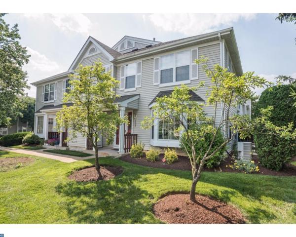 3605 Fenwick Lane, Mount Laurel, NJ 08054 (MLS #7000498) :: The Dekanski Home Selling Team