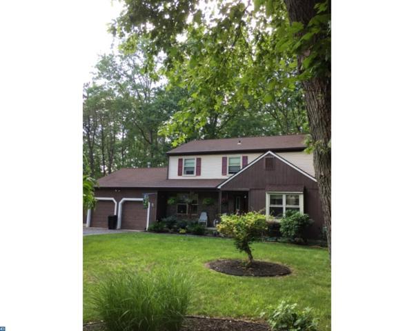 1111 Beechwood Drive, Atco, NJ 08004 (MLS #7002022) :: The Dekanski Home Selling Team