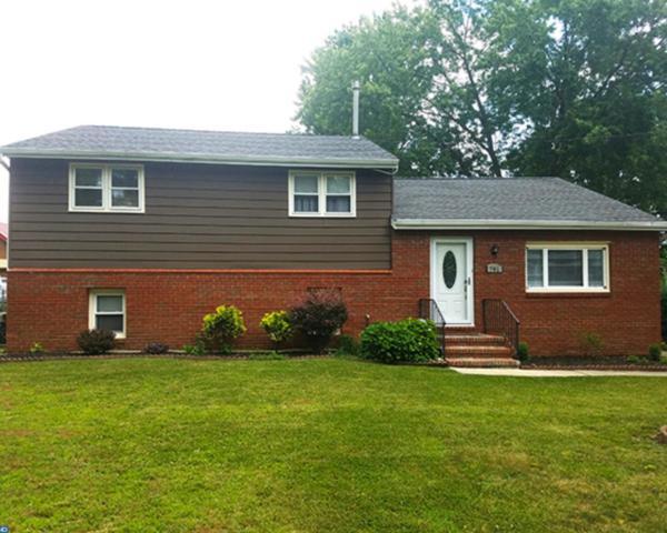 741 Glenside Drive, Mantua, NJ 08051 (MLS #7002182) :: The Dekanski Home Selling Team