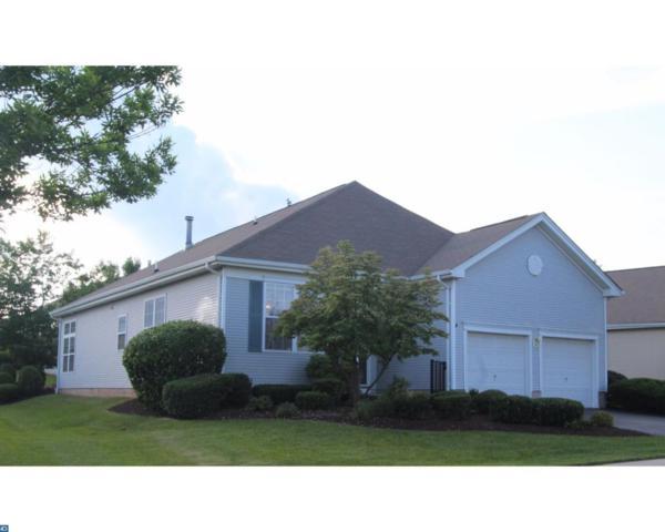 9 Grange Road, Pennington, NJ 08534 (MLS #7002501) :: The Dekanski Home Selling Team