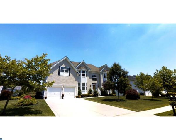 2490 London Lane, Vineland, NJ 08361 (MLS #7003130) :: The Dekanski Home Selling Team