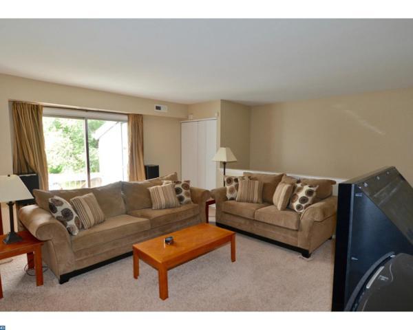 275 Green Street 4C6, Edgewater Park, NJ 08010 (MLS #7004382) :: The Dekanski Home Selling Team