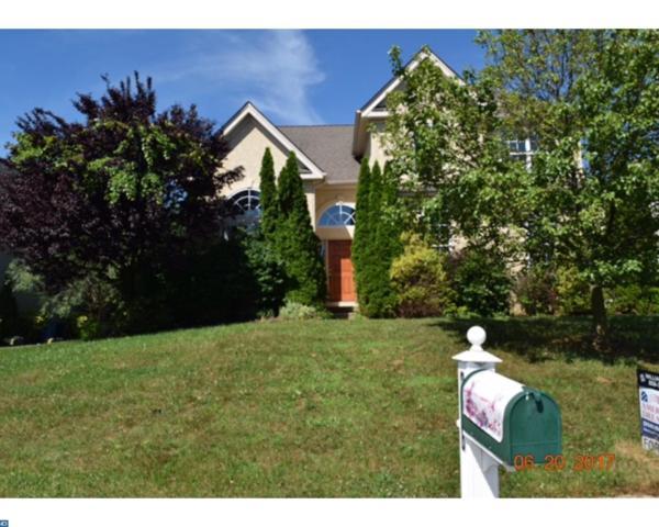 238 Windsor Drive, Woolwich Township, NJ 08085 (MLS #7005505) :: The Dekanski Home Selling Team