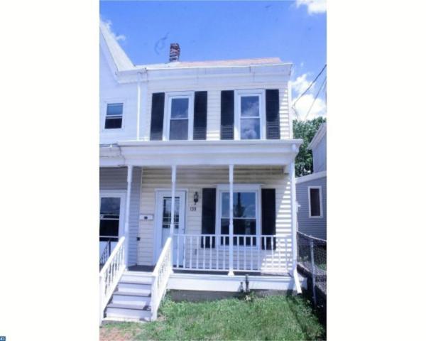 130 Pennsylvania Avenue, Schuylkill Haven, PA 17972 (#7006092) :: Ramus Realty Group