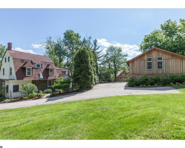 237 Exeter Road, Devon, PA 19333 (#7008644) :: Hardy Real Estate Group