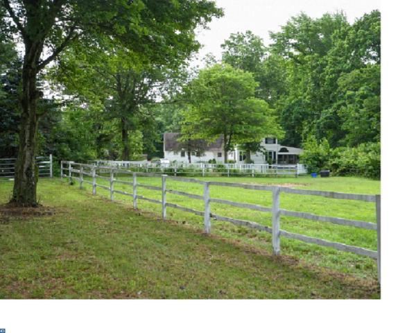 415 Richwood Road, Mullica Hill, NJ 08062 (MLS #7008868) :: The Dekanski Home Selling Team