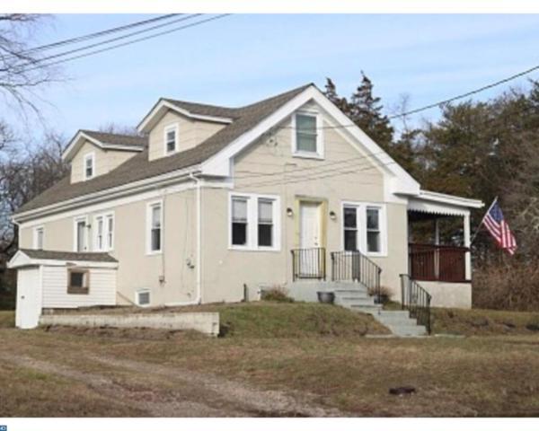 326 Myrtle Avenue, West Berlin, NJ 08091 (MLS #7009691) :: The Dekanski Home Selling Team