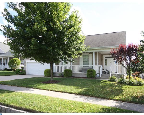 10 Dorothy Drive, Gloucester Twp, NJ 08081 (MLS #7010055) :: The Dekanski Home Selling Team