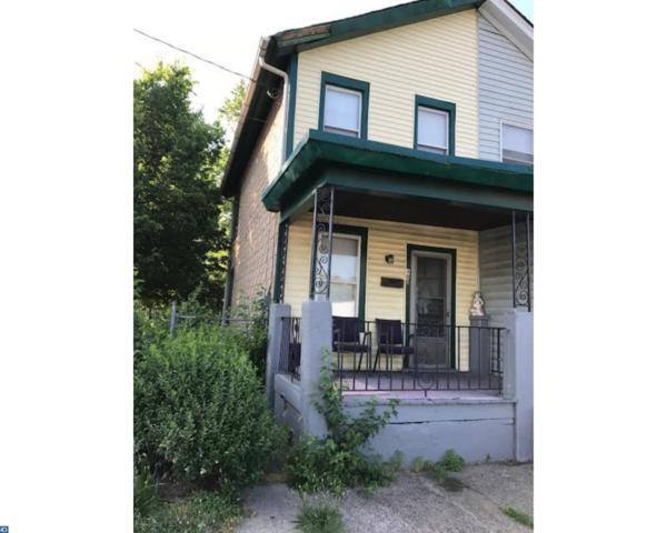 401 Breunig Avenue, Trenton, NJ 08638 (MLS #7010228) :: The Dekanski Home Selling Team