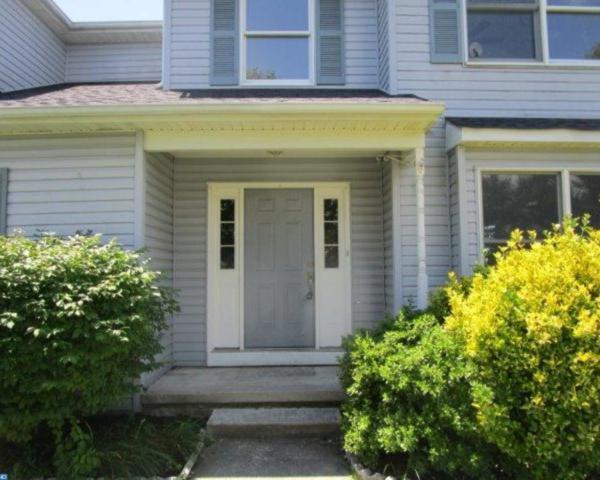 32 Colson Lane, Mullica Hill, NJ 08062 (MLS #7010240) :: The Dekanski Home Selling Team