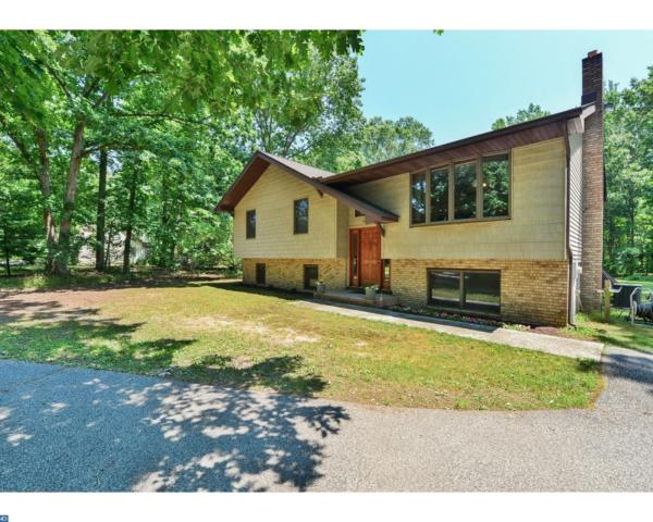 640 Little Mill Road, Monroeville, NJ 08343 (MLS #7014390) :: The Dekanski Home Selling Team
