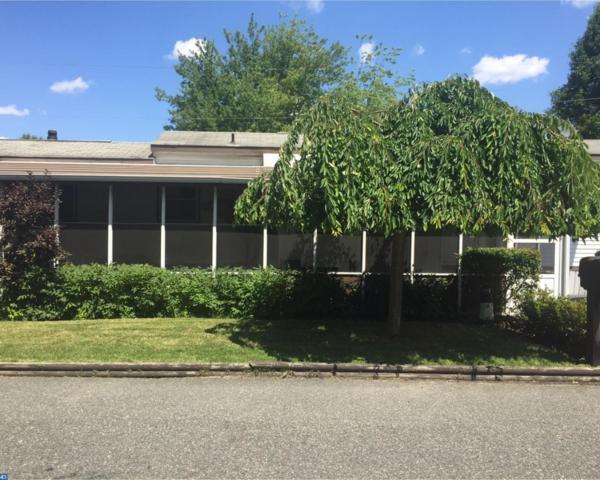 205 Georgia Avenue, Williamstown, NJ 08094 (MLS #7014999) :: The Dekanski Home Selling Team