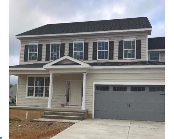 203 Winesap Way, Glassboro, NJ 08028 (MLS #7016019) :: The Dekanski Home Selling Team