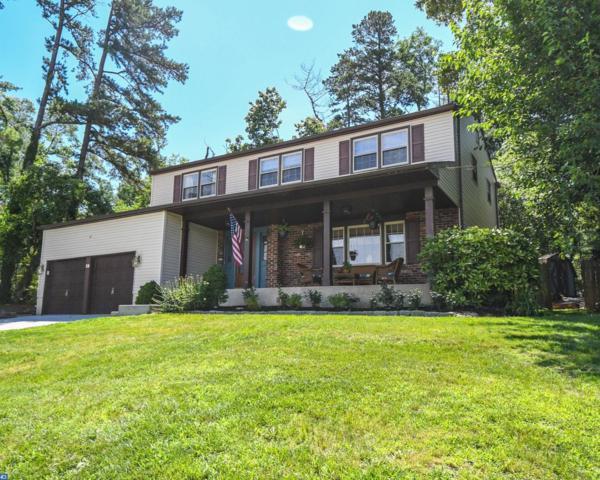 26 Daytona Avenue, Sewell, NJ 08080 (MLS #7016230) :: The Dekanski Home Selling Team