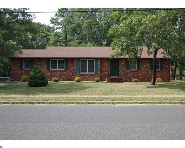 19 Northgate Drive, Voorhees, NJ 08043 (MLS #7018349) :: The Dekanski Home Selling Team