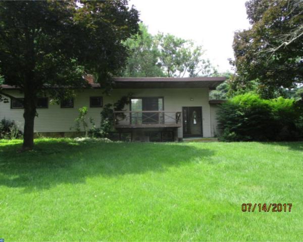 45 Holly Lane, Woodstown, NJ 08098 (#7019405) :: Remax Preferred | Scott Kompa Group