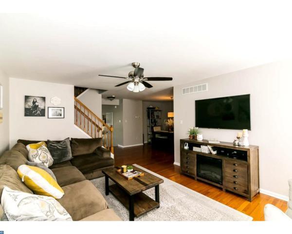 85 Roosevelt Boulevard, Berlin, NJ 08009 (MLS #7019483) :: The Dekanski Home Selling Team