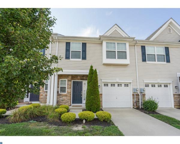 111 Eagleview Terrace, Mount Royal, NJ 08061 (MLS #7020612) :: The Dekanski Home Selling Team