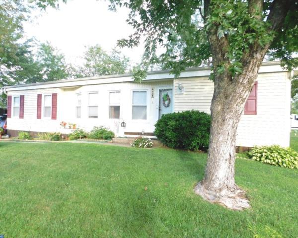 438 Country Lane, Buena Vista Twp, NJ 08310 (MLS #7026618) :: The Dekanski Home Selling Team