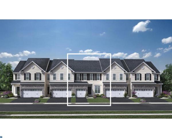 100 Brentwood Court, Colmar, PA 18915 (#7029787) :: McKee Kubasko Group