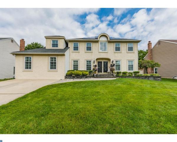 37 E Holly Avenue, Sewell, NJ 08080 (MLS #7029848) :: The Dekanski Home Selling Team