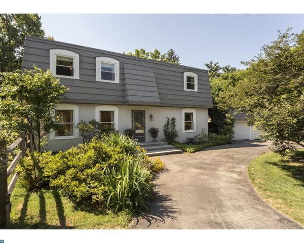 302 Old Lancaster Road, Devon, PA 19333 (#7031320) :: Hardy Real Estate Group