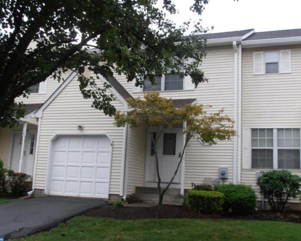15 Revere Court, Ewing, NJ 08628 (MLS #7031771) :: The Dekanski Home Selling Team