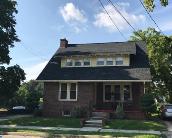 11 Bowen Avenue, Woodstown, NJ 08098 (#7032864) :: Remax Preferred | Scott Kompa Group