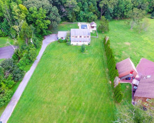 558 Jefferson Road, Mullica Hill, NJ 08062 (#7033058) :: Remax Preferred | Scott Kompa Group
