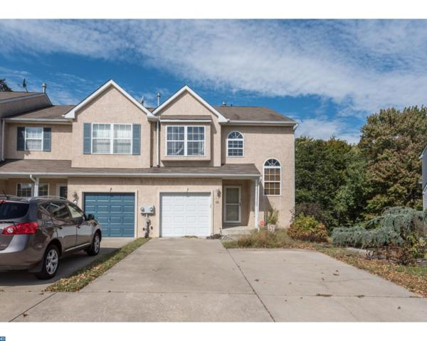 12 Timbercrest Drive, Mantua, NJ 08080 (MLS #7034591) :: The Dekanski Home Selling Team