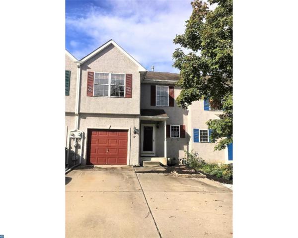 87 Timbercrest Drive, Sewell, NJ 08080 (MLS #7035067) :: The Dekanski Home Selling Team