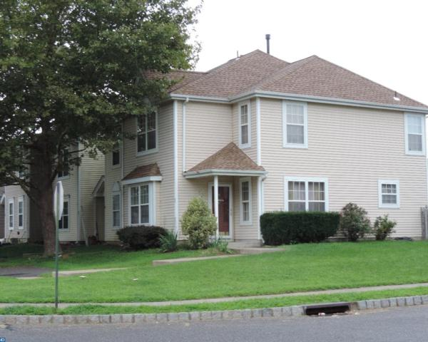 45 Sharpless Boulevard, Westampton Twp, NJ 08060 (MLS #7035227) :: The Dekanski Home Selling Team