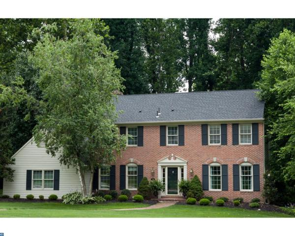 1554 Valley Greene Road, Paoli, PA 19301 (#7038640) :: RE/MAX Main Line