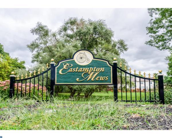 13 Shira Court, Eastampton, NJ 08060 (MLS #7039932) :: The Dekanski Home Selling Team