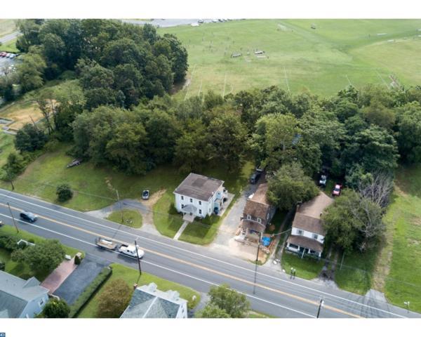 227 N Main Street, Mullica Hill, NJ 08062 (MLS #7040426) :: The Dekanski Home Selling Team