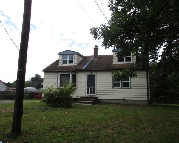 334 Roosevelt Avenue, Lindenwold, NJ 08021 (MLS #7040620) :: The Dekanski Home Selling Team