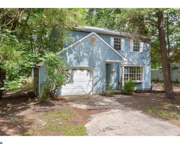 202 Grasmur Turn, Clementon, NJ 08021 (#7040908) :: REMAX Horizons
