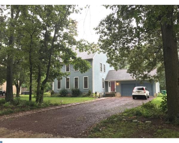 1160 Sassafras Shore Road, Pittsgrove, NJ 08318 (MLS #7041157) :: The Dekanski Home Selling Team