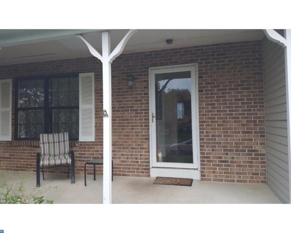 13 Nashua Drive, Winslow Twp, NJ 08081 (MLS #7042445) :: The Dekanski Home Selling Team
