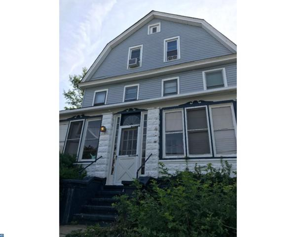 218 E Knight Avenue, Collingswood, NJ 08108 (MLS #7044723) :: The Dekanski Home Selling Team