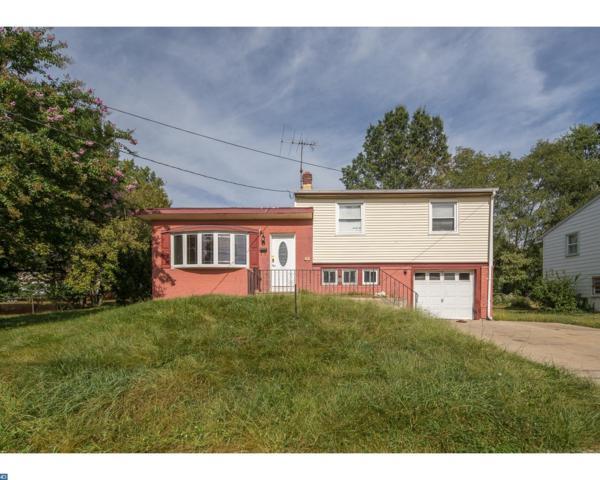 108 Ava Avenue, Somerdale, NJ 08083 (MLS #7045159) :: The Dekanski Home Selling Team