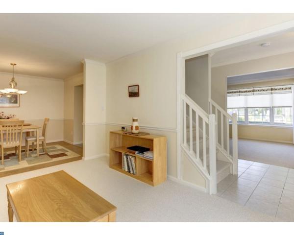 901 Coventry Way, Mount Laurel, NJ 08054 (MLS #7047082) :: The Dekanski Home Selling Team