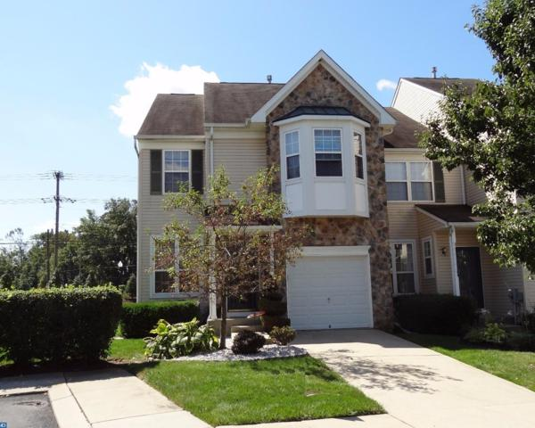 26 Wyndham Court, Bordentown, NJ 08505 (MLS #7048221) :: The Dekanski Home Selling Team