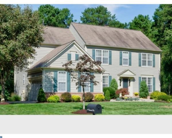 19 Eastwick Drive, Gibbsboro, NJ 08026 (MLS #7048595) :: The Dekanski Home Selling Team