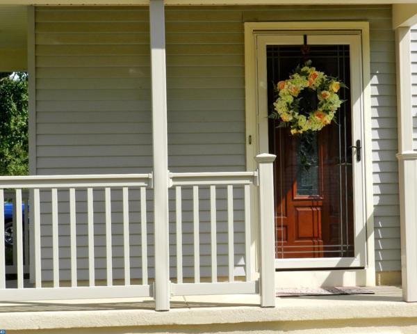 9 Brookview Drive, Mantua, NJ 08051 (MLS #7048944) :: The Dekanski Home Selling Team